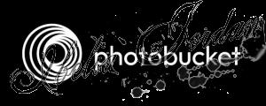 Tablón de Anuncios de la Capilla Heráldica FirmadocumentosIbelcopia1_zps45da7e97