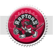 Futuro do JDC - Página 2 Toronto_Raptors_Cap_by_sportscaps