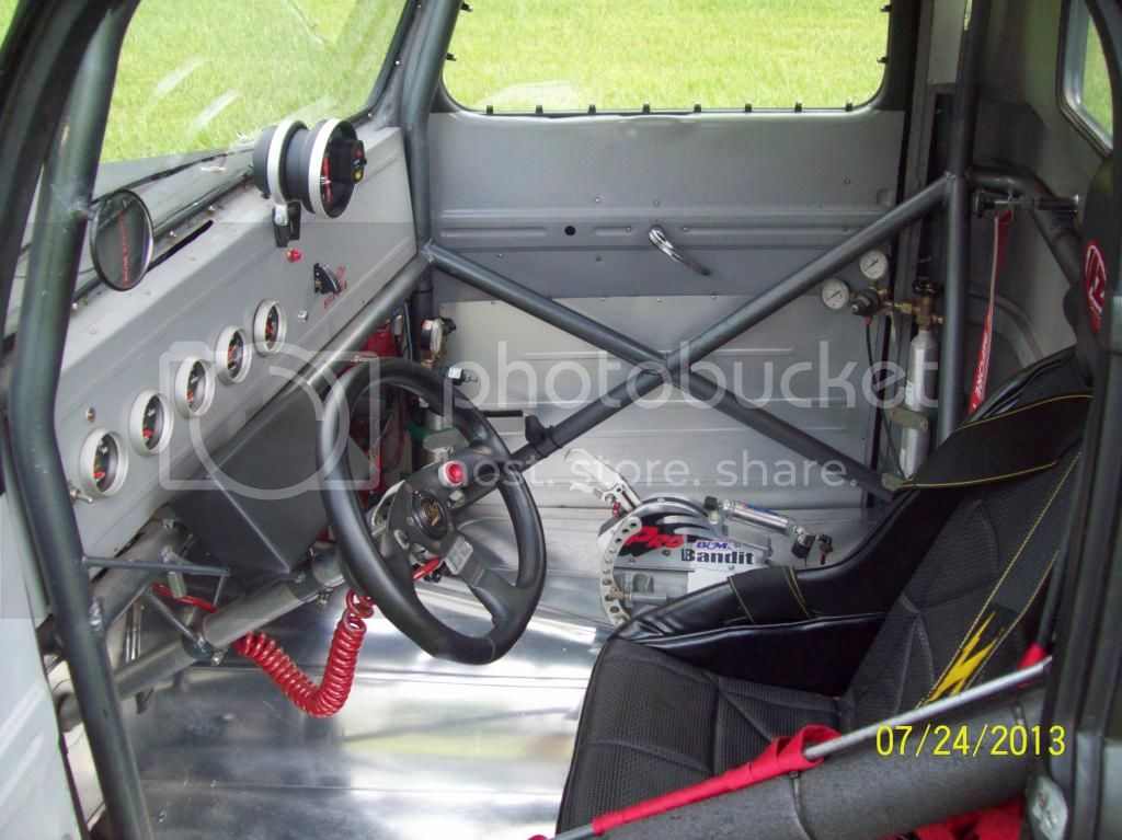 New Drag Racer From Florida 100_1279_zpsbd7e1f1d