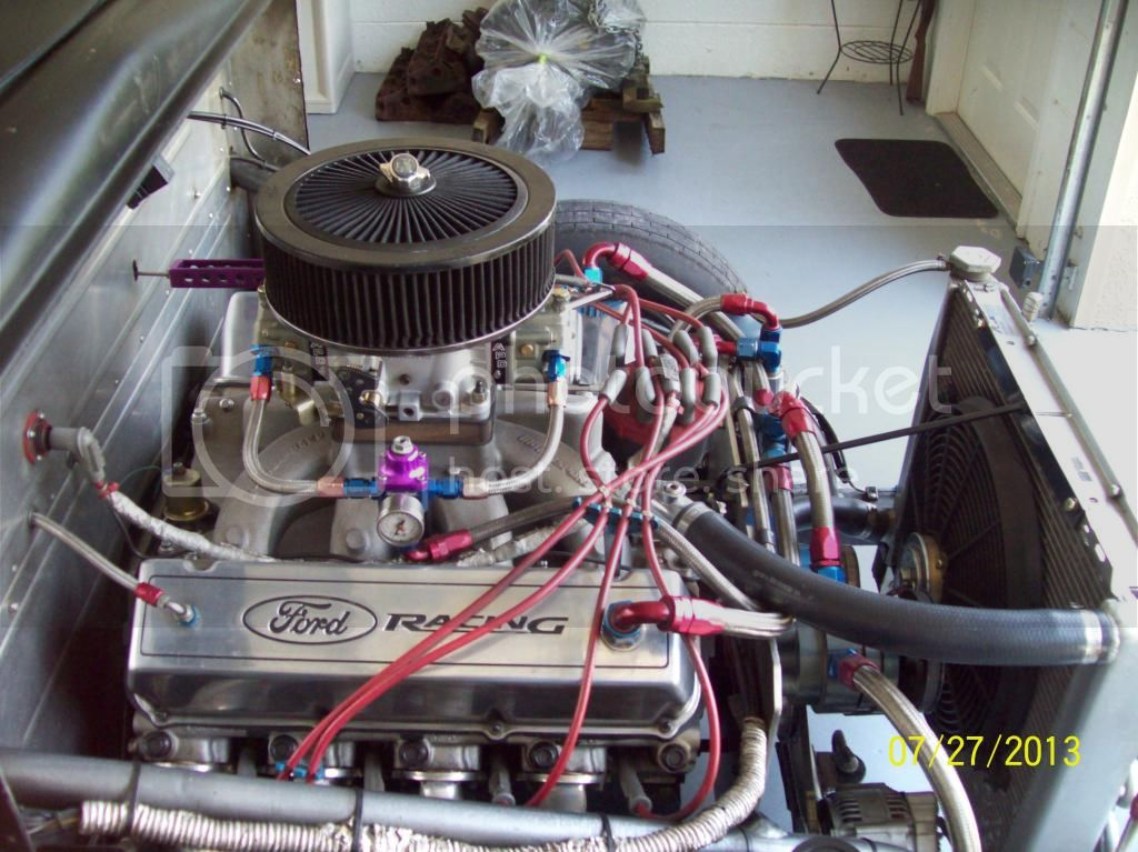 New Drag Racer From Florida 100_1292_zps4e556c8f
