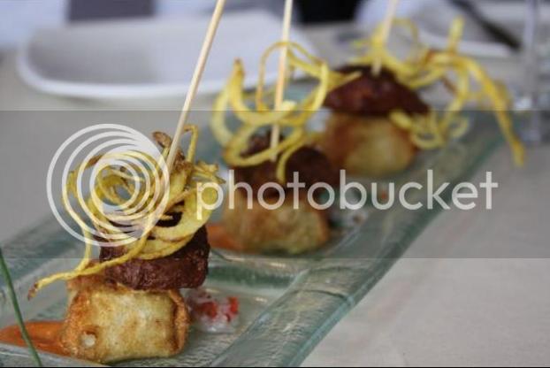 [Review - Dịch] Nhà hàng Don Ignacio - Peru 1_zps28b9ba3b