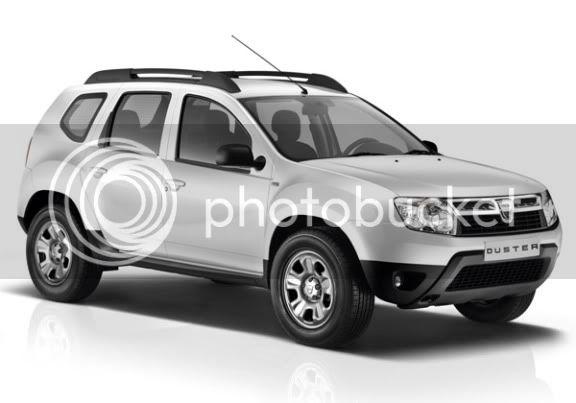 Specijalno posvećeno kolegi PURGERU !!! Dacia-Duster-122
