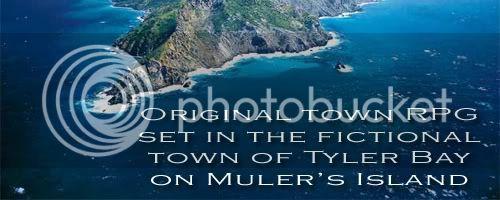 Tyler Bay AdBottom