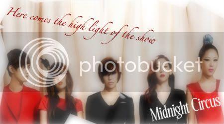 [DISC] Asian Dramas! :D <3 SunnyHillMidnightCircus-1