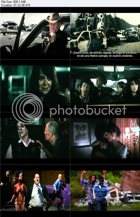 Zombieland [2009][ts][SubEsp][RS][mu] 13232
