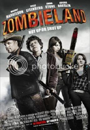 Zombieland [2009][ts][SubEsp][RS][mu] 2vnngnp