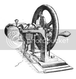 Inventos e inventores  - Página 6 MaquinaCoserHowe