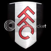 Fulham     Fulham