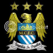 Manchester City ManchesterCity