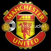 Manchester United ManchesterUnited