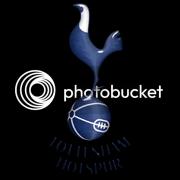 Tottenham Hotspur TottenhamHotspur