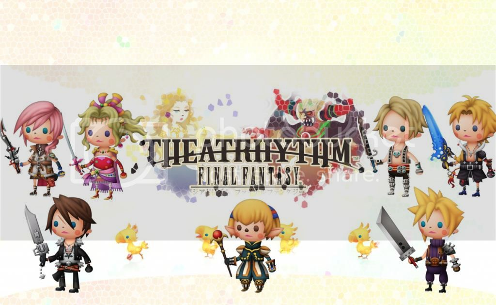 final fantasy theatrhythm 3DS Theatrhythm_zps00e18662