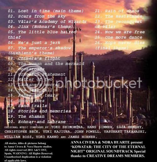 Soundtracks de nuestras historias! - Página 2 CDcontraportada