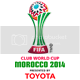 Copa Mundial de Clubes