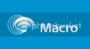 Torneo MACRO de Invierno (T8) Logo-Macro