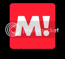 [PRIMERA DIVISIÓN] Contratá tu sponsors T8 (Equipos Sudamericana) Musimundo
