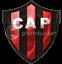 Contratos Primera División (T8) Patronato