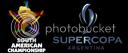 Supercopa Sudamericana / Argentina