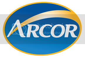 [PRIMERA DIVISIÓN] Contratá tu sponsors T8 (Equipos Sudamericana) Arcor