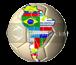 Copa Conmebol