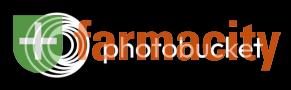 [PRIMERA DIVISIÓN] Contratá tu sponsors T8 (Equipos Sudamericana) Farmacity