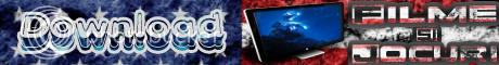 Portfolio - BuBu Downloadfilmesijocuri