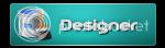 din: Ranguri - Pagina 2 Designer