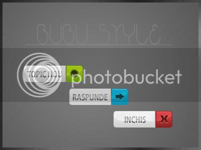 butoane subiecte by bubu PREVIEWBUTOANE
