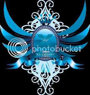 Portofoliu - BuBu Emblema-xgame-final