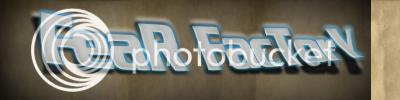 Portofoliu - BuBu Fearfactoryy