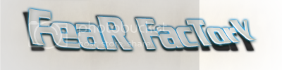 Portfolio - BuBu Fearfactoryy