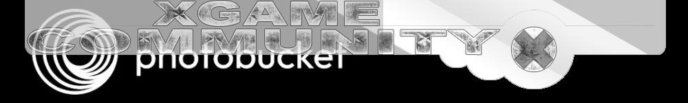 Portfolio - BuBu Header-xgmaaaamee-principal