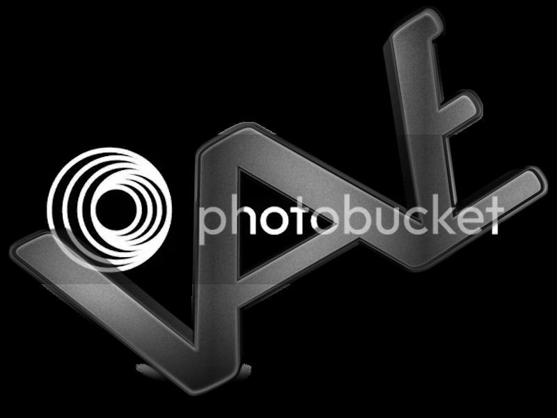 Portfolio - BuBu Logotarefinal