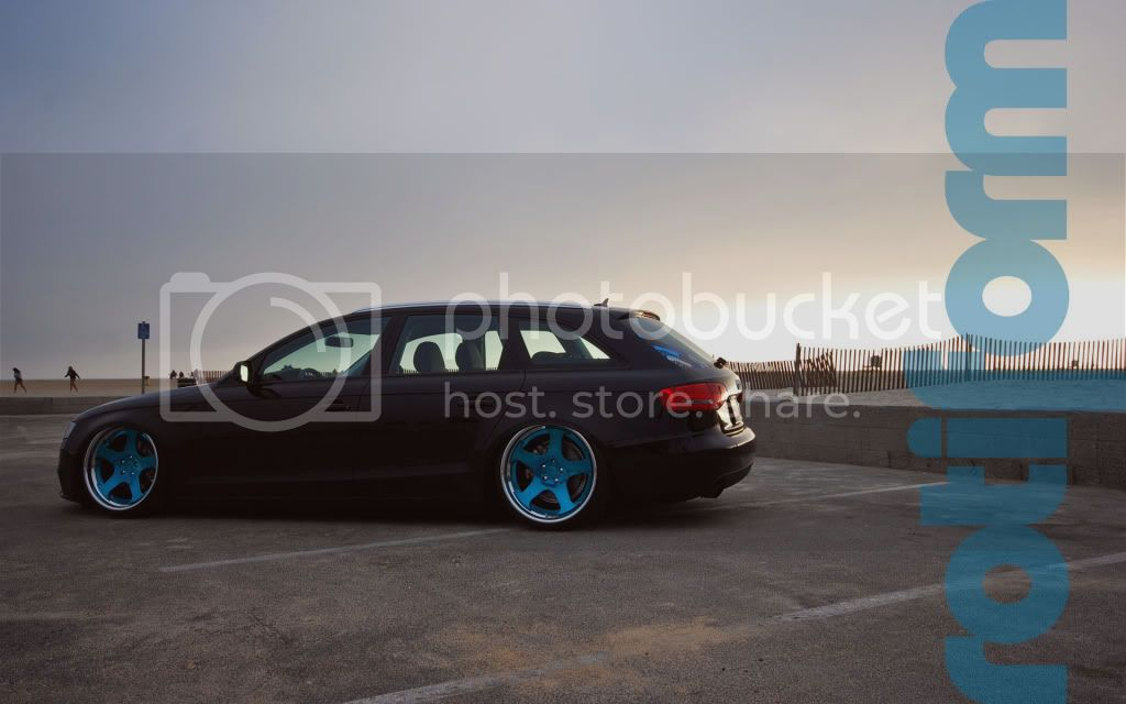 What are your favourate alloys? 016_rotiform_wallpaper