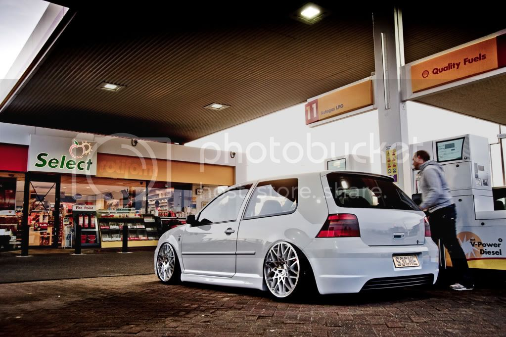What are your favourate alloys? 021_rotiform_wallpaper