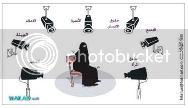 اليوم العالمي للمرأة  17-08-3008-45-25