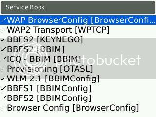 Fungsi Service Book di BlackBerry Capture14_22_27