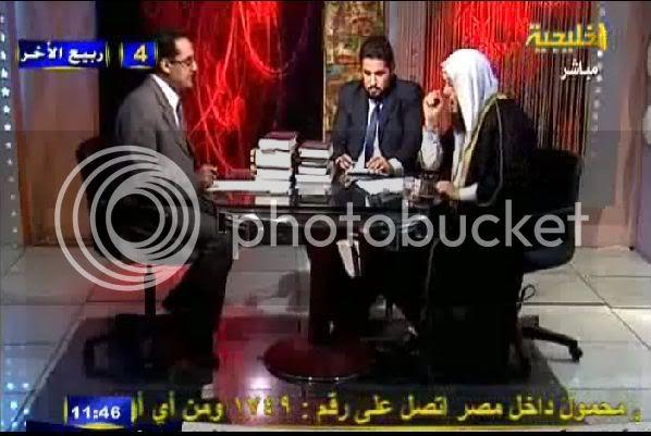 حلقات للشيخ محمد الزغبى للرد على اكاذيب زكريا بطرس وفضحه حصريا على منتديات باقة ورد Capture1