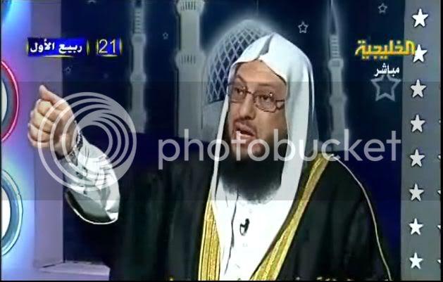 حلقات للشيخ محمد الزغبى للرد على اكاذيب زكريا بطرس وفضحه حصريا على منتديات باقة ورد Capture3