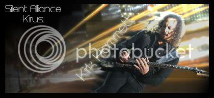 ~ Kirus' Beastly GfX portfolio ~ KirussKirtHammetSignature1