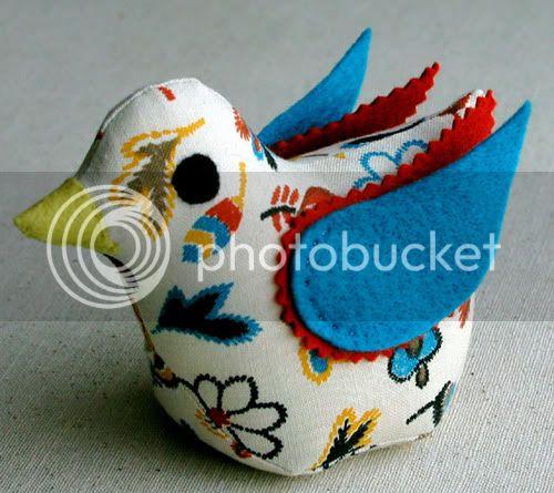 الابليك وروعة الفنون اليدوية 6a00d8341cc08553ef00e54f5313ba8833-500wi
