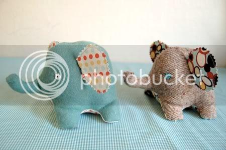 الابليك وروعة الفنون اليدوية Elephant_bros