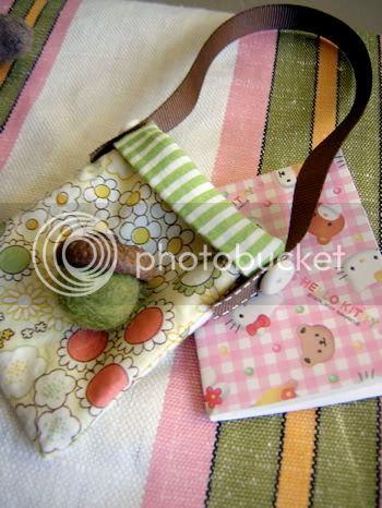 الابليك وروعة الفنون اليدوية Squirrel_accessories_1