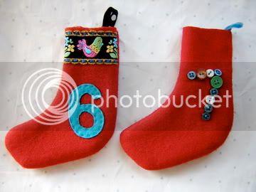 الابليك وروعة الفنون اليدوية Stockings_67_1