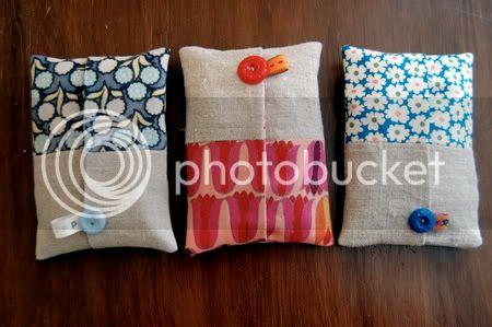 الابليك وروعة الفنون اليدوية Three_tissues
