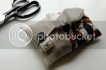 الابليك وروعة الفنون اليدوية Tissue_1