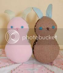 الابليك وروعة الفنون اليدوية Wee_bunnies_2