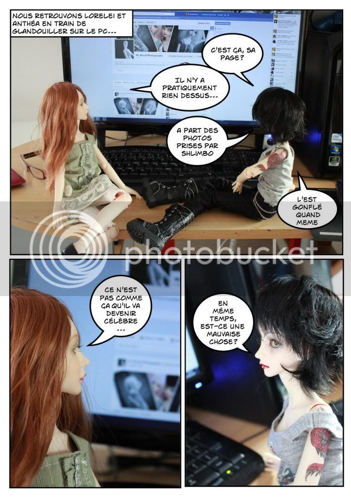 [Shlimbostory] p.4 Arrivée de Mina - Page 2 Page_01_zps0961db03