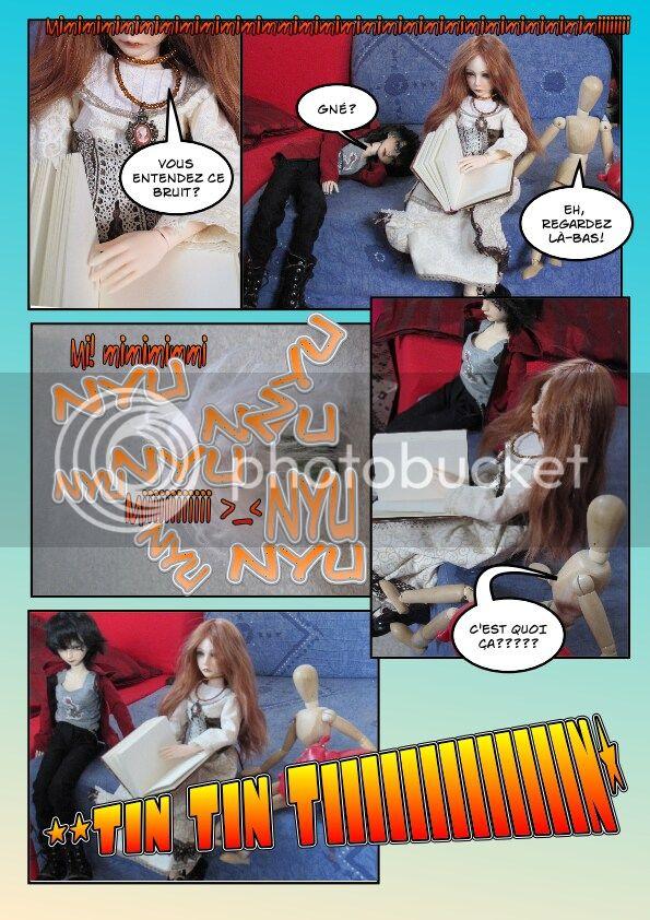 [Shlimbostory] p.4 Arrivée de Mina - Page 4 Page_02_zps8a25b7e5