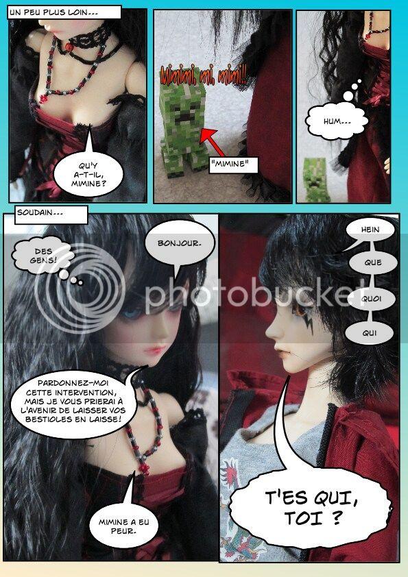 [Shlimbostory] p.4 Arrivée de Mina - Page 4 Page_05_zps78731406